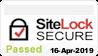 Best locksmith services rochester ny